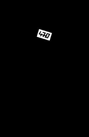 290px-470_dinghy