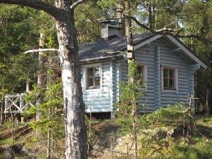 risukko_sauna